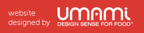 Umami Design For Food